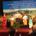 5th baha'i national convention, vietnam